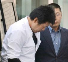 東名あおり、男に懲役18年