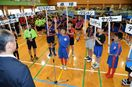 小学生1万人熱戦火ぶた 学童五輪開会式
