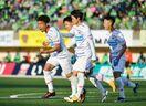 サガン、5年ぶり開幕戦白星 湘南を1-0