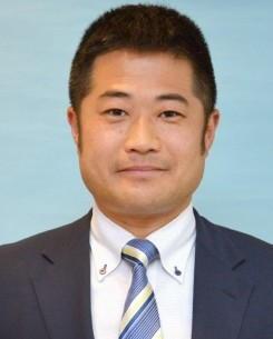 前神埼市議の古川氏、県議選出馬へ