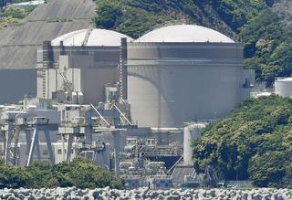 大飯原発1、2号機の廃炉検討