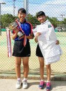 みんなのスポーツジュニア ソフトテニス