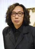 行定勲監督に批評家連盟賞