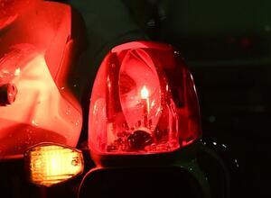 「風俗店で働いている」実名投稿した白石町の男逮捕 25日、佐賀北署