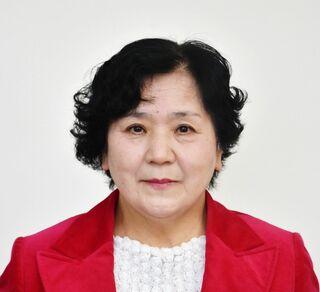小城市長選、藤田氏が再出馬へ 説明会には3陣営出席