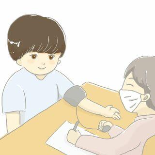 鎌田實さんコラム(24) 血圧下げて元気に長生き