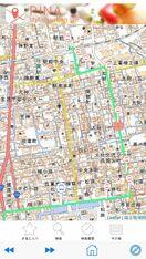 路線バス位置スマホで確認 祐徳バス、20路線でサービス開…