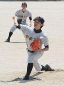 <みんなのスポーツ>軟式野球 有田工11年ぶりV