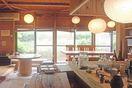 石窯cafe TIMBERS(ティンバーズ)