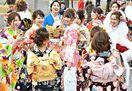 <2020年1月のこよみ>令和最初の新春祝う