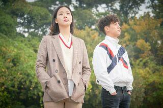 「現代韓国映画祭」開催 29日、佐賀市松原のシアター・シエマで