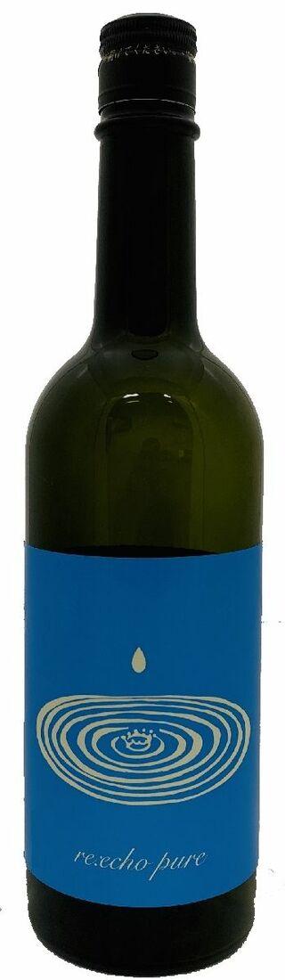 <佐賀のお酒>天山酒造が若者向け限定酒 若手社員のプロジェクトで