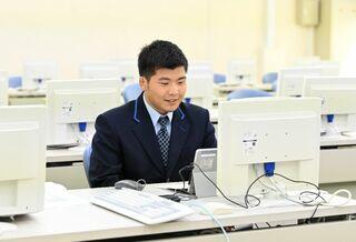 高校生の佐賀県内就職