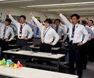 佐賀空港開港20年目の航路(2)競争、減便…一時悪循環
