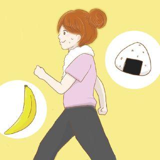 <診察室から>うつ病の運動・食事療法