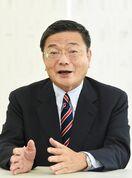 <2021衆院選佐賀>佐賀2区候補者の横顔 古川康氏
