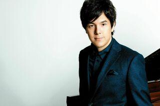 ピアニスト金子さん、名曲の調べ 23日、東与賀文化ホール
