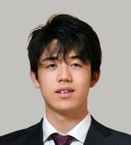 藤井聡太、最年少タイトルなるか