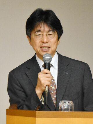 貿易交渉から読み解く日本農業の将来 石井勇人・共同通信アグリラボ所長