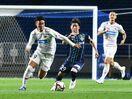 鳥栖1-4福岡 YBCルヴァンカップ1次L最終戦