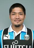 大久保嘉人、FC東京移籍へ