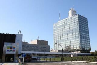 NHK紅白視聴率37・3%