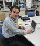 佐賀大、マレーシアで海洋温度差発電研究