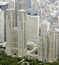 東京、新規感染969人