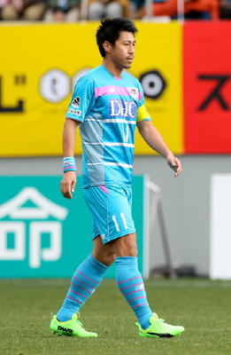 明治安田生命J1リーグ第8節 神戸戦プレビュー ホーム3連勝へ ハイプレスで主導権