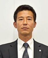 木本慎悟さん