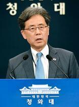 韓国高官「日本こそ国際法違反」