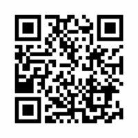 macaroni.「ぼくらのほし(地球)」演奏動画のQRコード