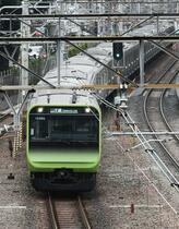 首都圏終電、繰り上げ17路線