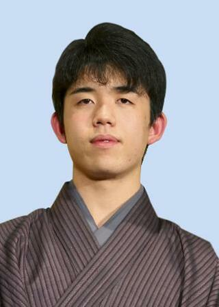 藤井七段、最年少挑戦にあと1勝