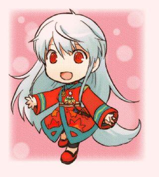青い鳥文庫 妖界ナビ☆ルナ(14) 校門(こうもん)の前(まえ)で