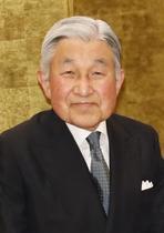 皇室会議12月1日開催