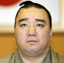 日馬富士、略式起訴へ