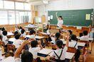 広がる学校の夏休み短縮