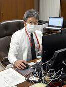 <新型コロナ>変異株、佐賀県内で迅速対応を 遺伝子検査ネ…