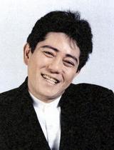 喜劇俳優の木村進さんが死去