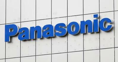 パナ、米ソフト社の買収検討