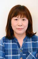 太田恵泉さん