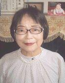 〈県文学賞〉馨雪さん2年連続小説一席 俳句は松尾さん初