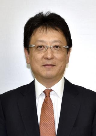熊本市長に大西一史氏再選