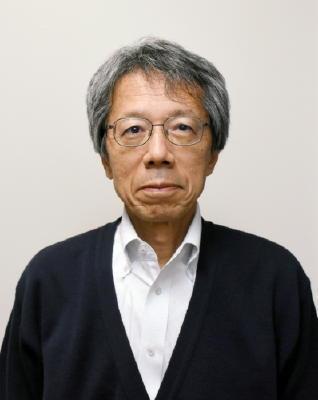 私の紙面批評 米山博志(佐賀大工学系研究科教授)
