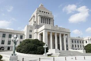 衆院選挙区15都県10増10減