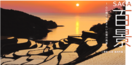 SAGA百景【嬉野市編】爽やかな茶畑の風を感じる嬉野の旅