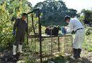 【動画】イノシシ駆除、地域総がかり 佐賀県内13市町に「…