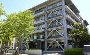 広島中央署