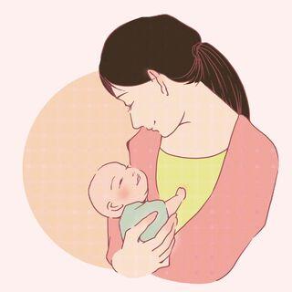 <診察室から>2人目・3人目の妊娠・出産・育児